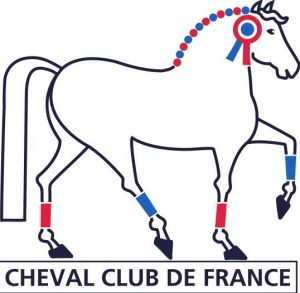 Label cheval club de France